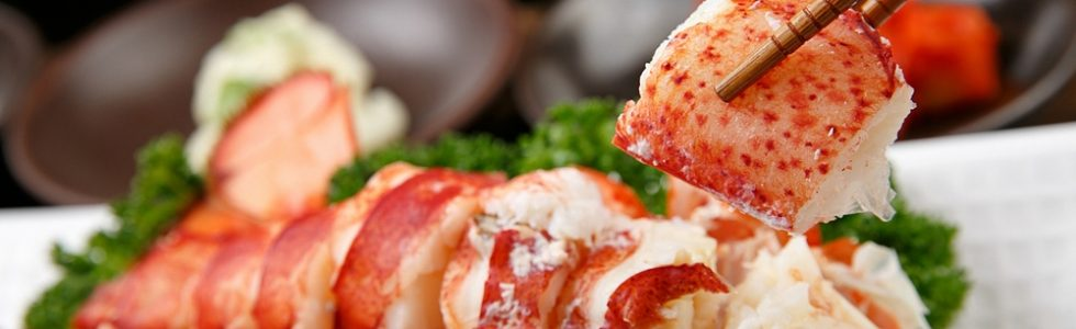 Cara Memperkenalkan Seafood ke Restoran Anda